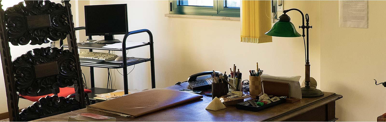 Studio Legale Bassi Pesaro